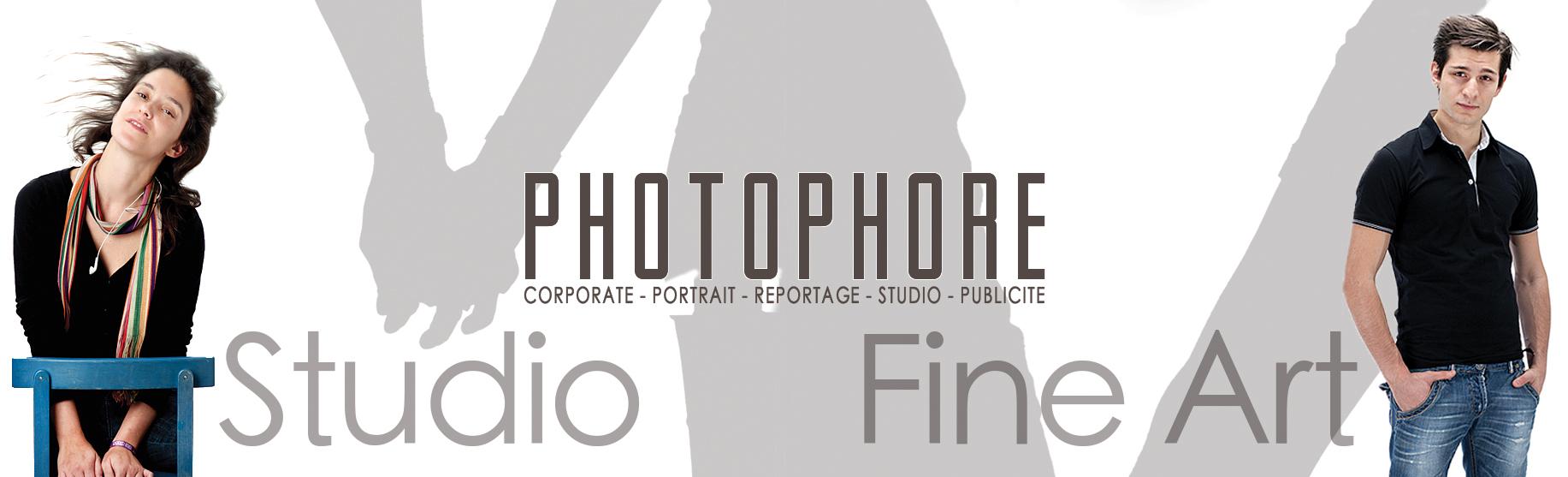 Photophore